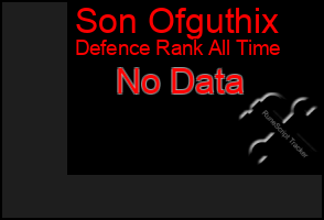 Total Graph of Son Ofguthix